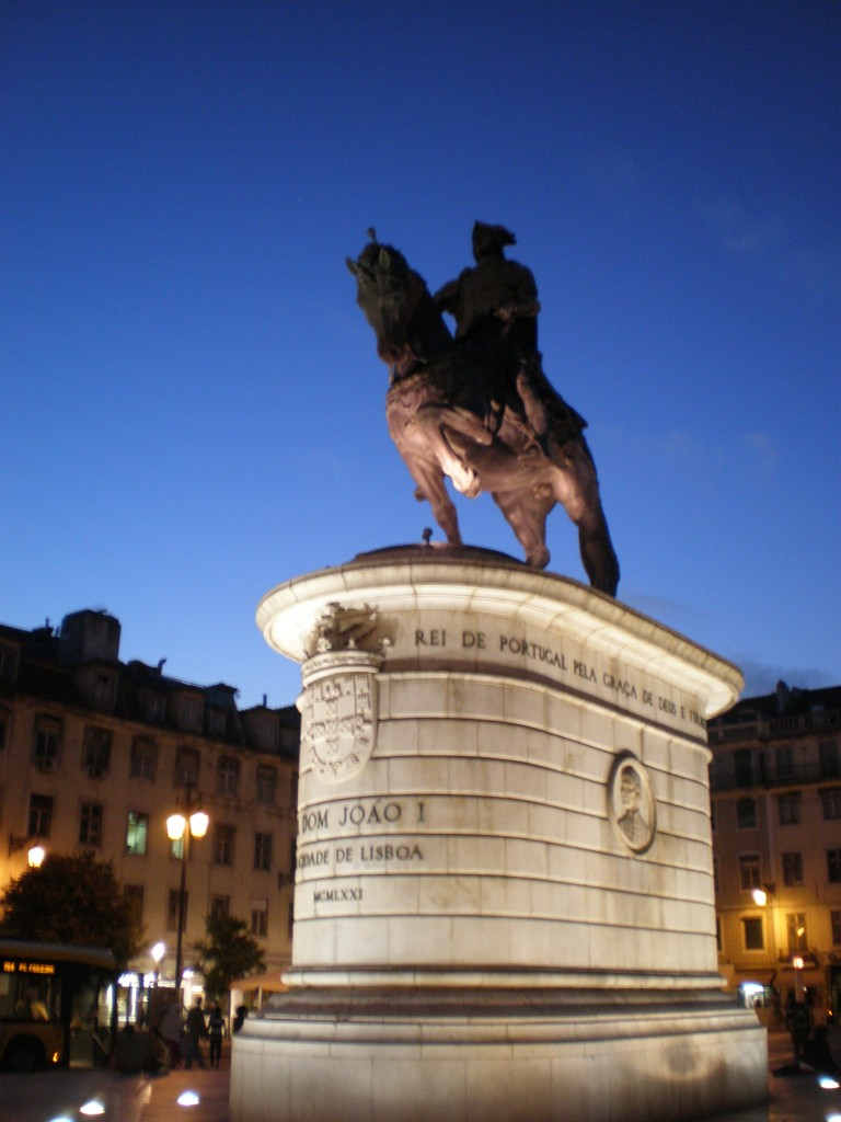 Figueria square