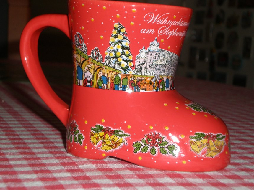 this year's mug