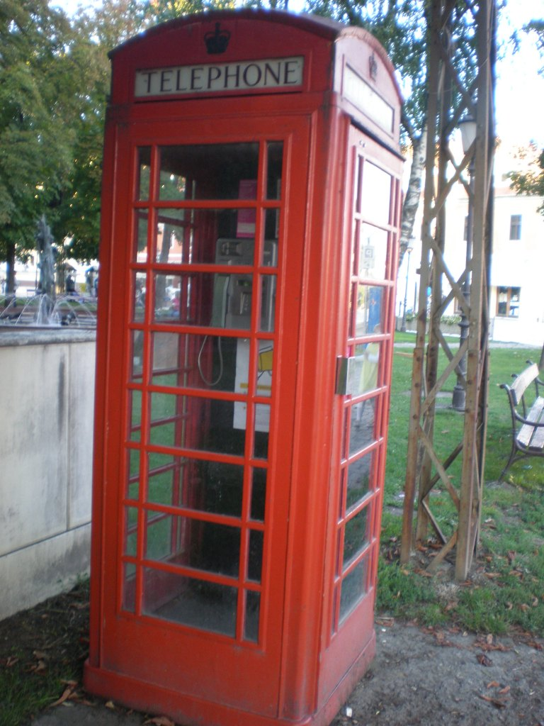 found it in Vinkovci ???