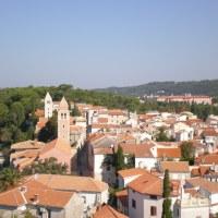 Discover Croatia: RAB