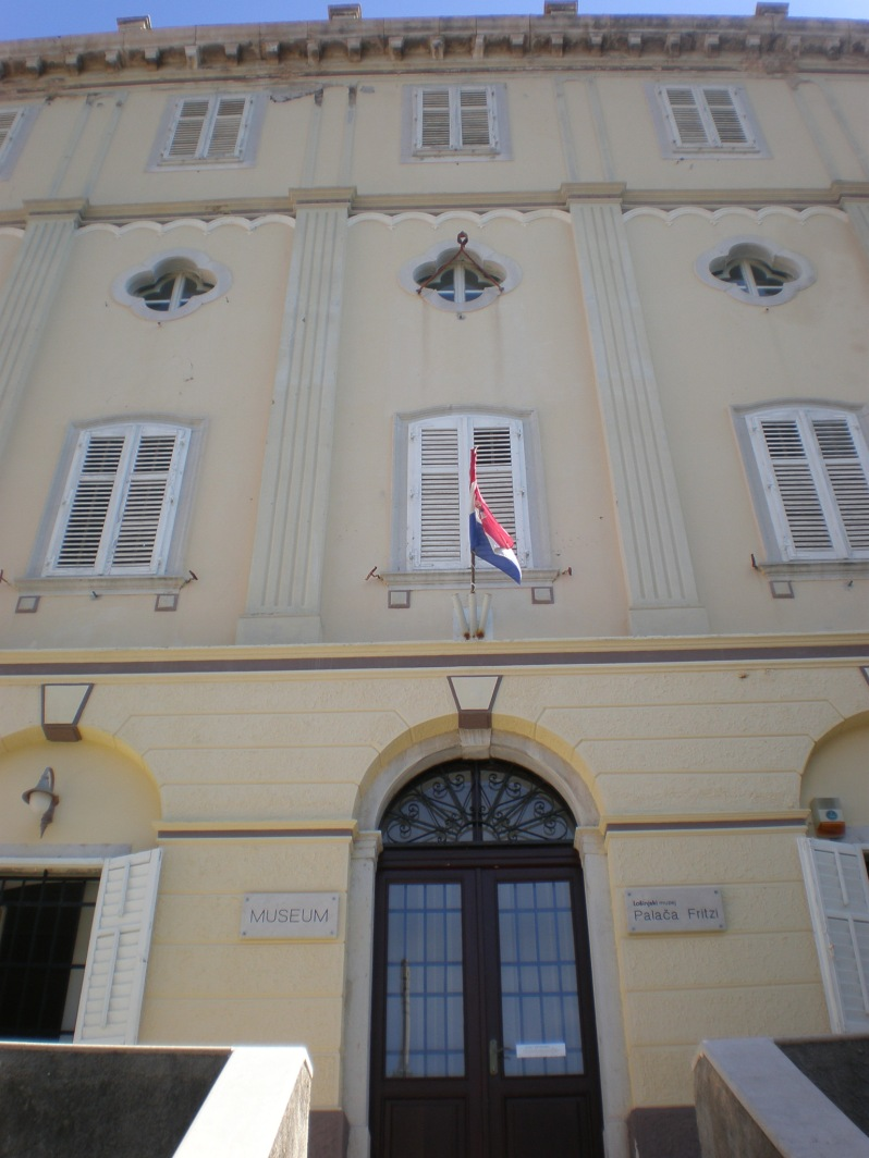Museum of Lošinj