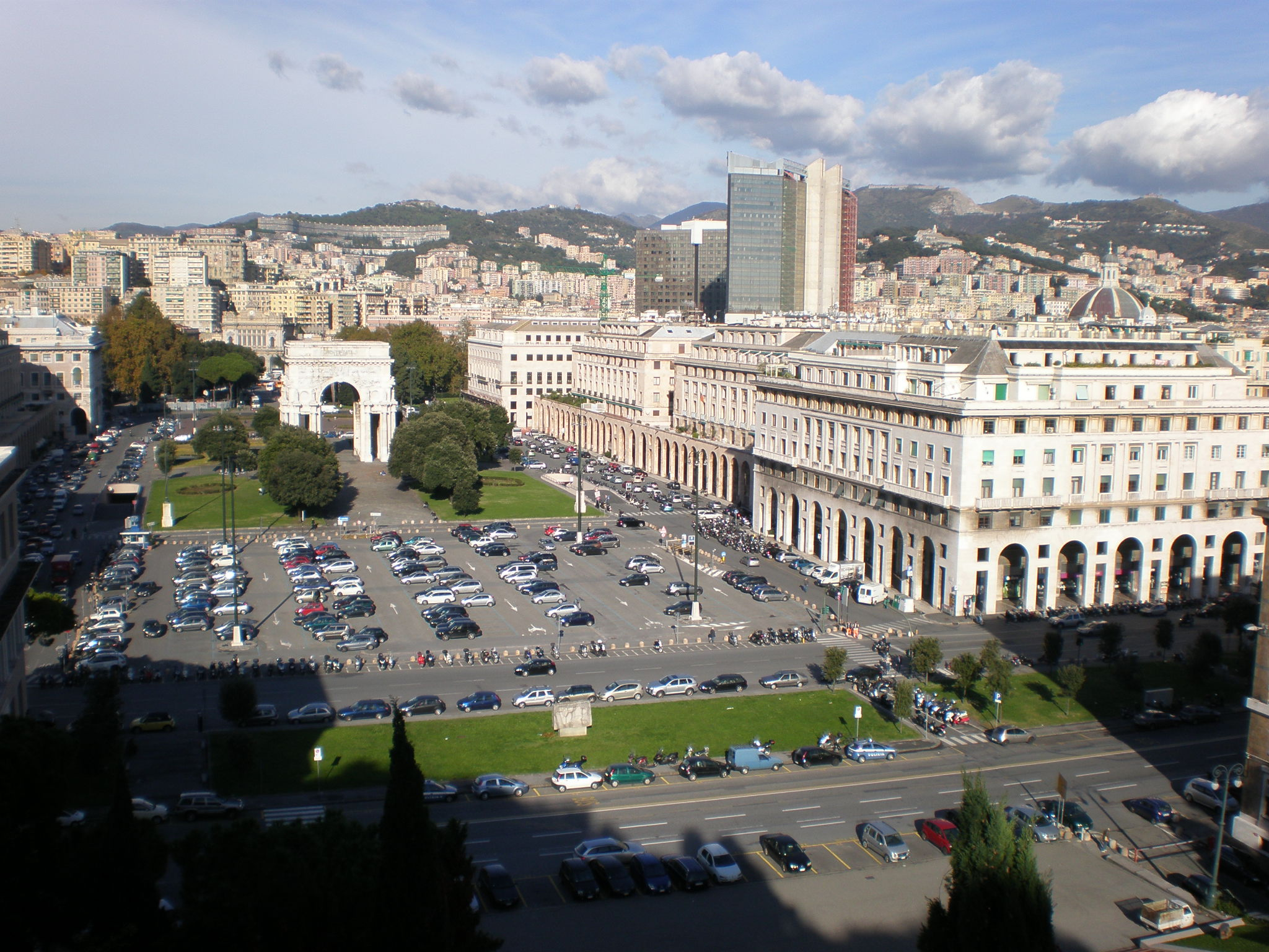 genoa - photo #48
