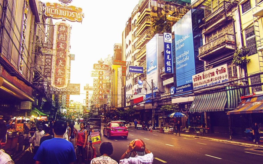 bangkok-2732437_960_720