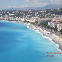 What To See And Do While In France