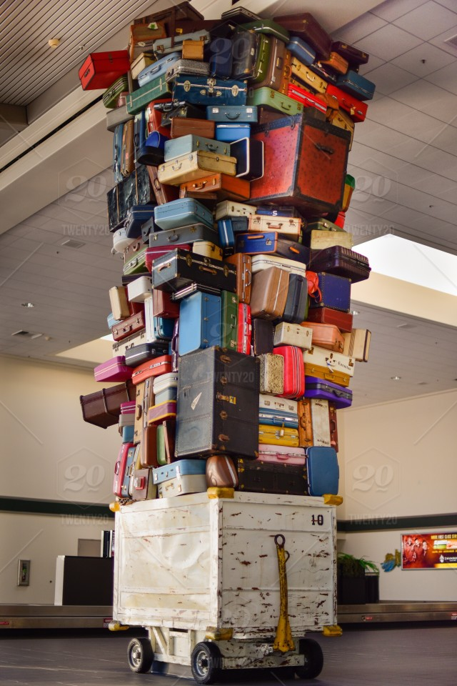 stock-photo-travel-airport-luggage-bags-baggage-sacramento-vintage-luggage-stack-of-luggage-recycled-luggage-7f794c0a-e09a-4643-8d0b-5c1f6d95a49e