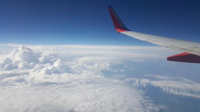 horizon-wing-cloud-sky-sun-air-548371-pxhere.com