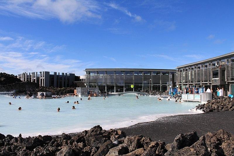 800px-Blue_Lagoon_Main_Building