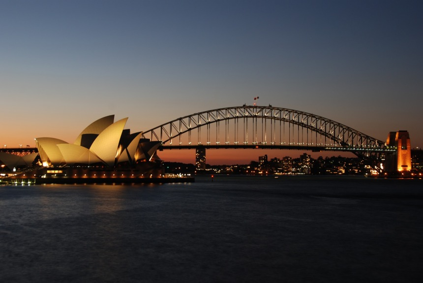 australia-2910680_1920