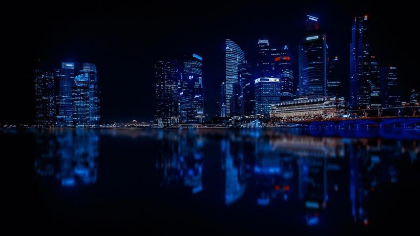 singapore-1990959_1920