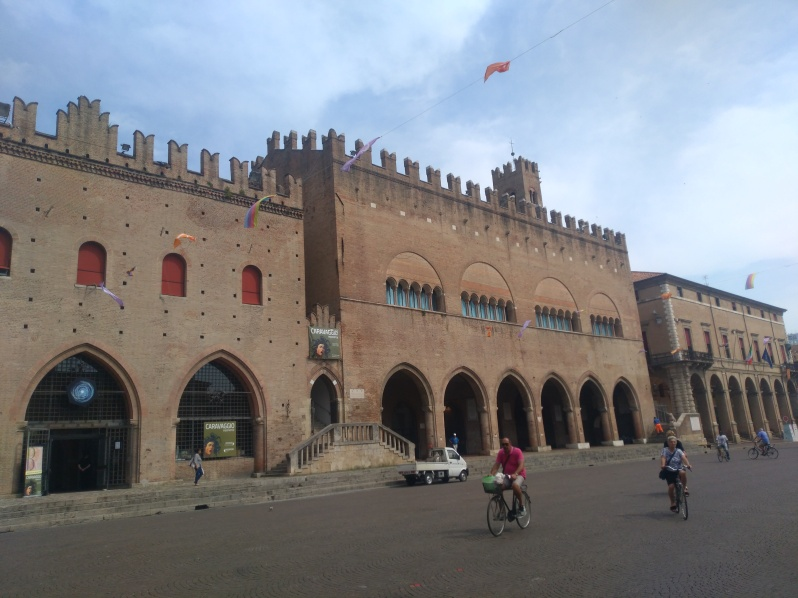 piazzacavour