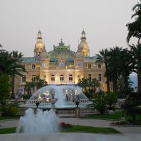 Top 3 Things To Do in Monaco