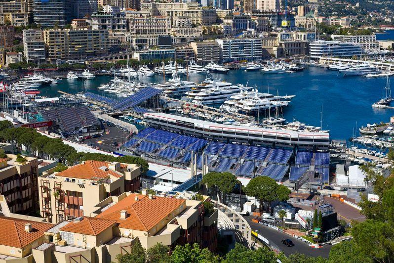MonacoGPCircuit_1