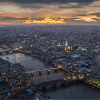 Embrace the London Lifestyle: How to Experience the City Like a Native, Not a Tourist